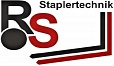 RS Staplertechnik